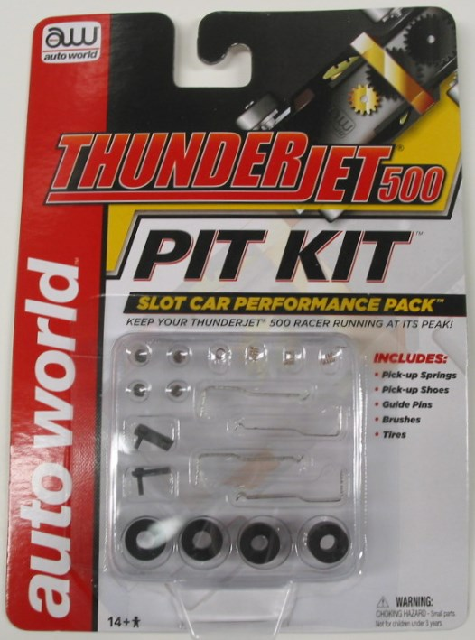 Most Design Ideas Auto World Slot Cars Nascar Pictures, And